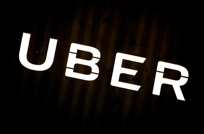 Techbedrijf Uber gaat weer verder met de ontwikkeling van zelfrijdende auto's.