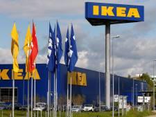 'Ikea-meubels in de toekomst mogelijk te huren of leasen'