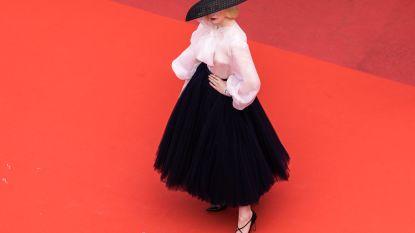 Dit zijn nu al de beste looks op het filmfestival van Cannes