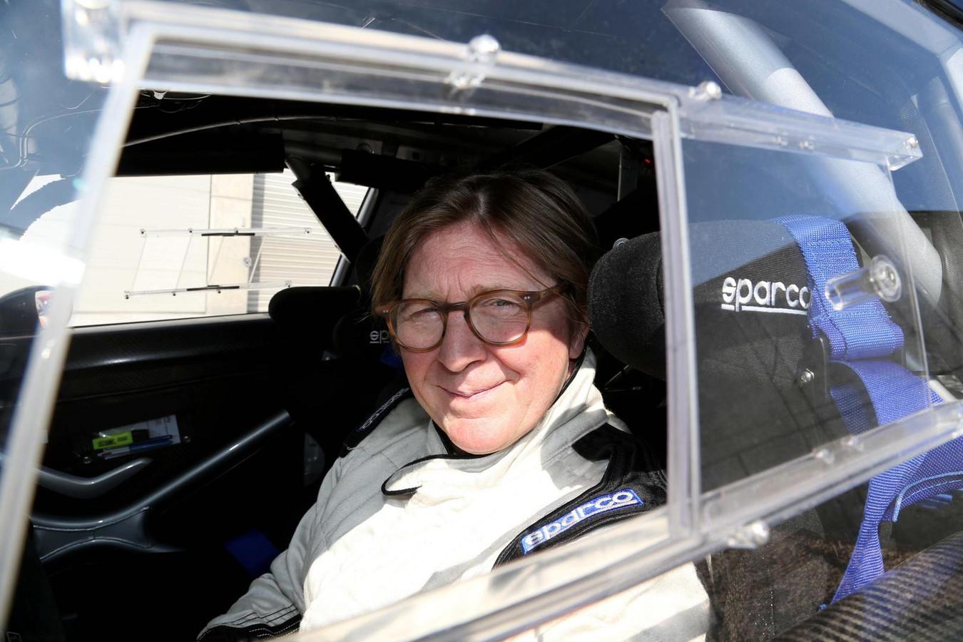 Begin 2016 kreeg Cracco te horen dat er een kwaadaardig gezwel was gevonden tijdens een medisch onderzoek naar aanleiding van het nieuwe raceseizoen - Cracco was 22 jaar lang rallypiloot, zijn favoriete hobby.