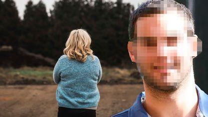 """Moeder van verdachte getuigt bij start kinderpornoproces: """"Ik laat mijn zoon nooit vallen. Hij heeft hulp nodig"""""""