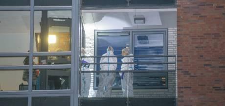 Veroordeelde Onno R. gaat in beroep voor doodschieten Lara in Bergen op Zoom: 'Bewijs betwistbaar'