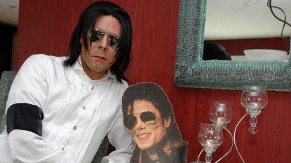 """Bekendste Michael Jackson-imitator: """"Ik kijk niet naar die documentaire met misbruikverhalen. Het draait toch maar om geld"""""""