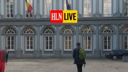 HLN LIVE. 'Superkern' zit opnieuw samen over ondersteuningsplan