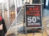 Black Friday: 'goede dealtjes' of onnodig kopen?