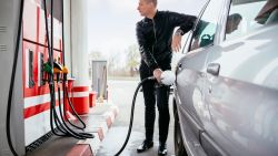 Is het nog voordelig om diesel of benzine te tanken in onze buurlanden?