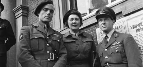 Een vergeten oorlogsheld: 'Peter was de échte Soldaat van Oranje'