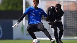 Transfer Talk. Ook Alexis Sánchez naar Inter? - Club vindt oplossing voor Letica