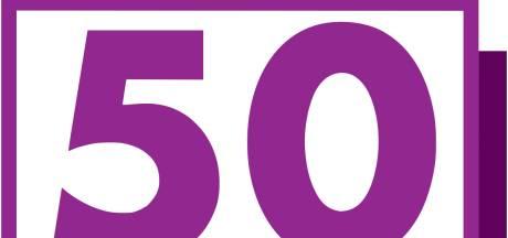 Na gekonkel en vechtpartij nu onrust over 'gebrekkige' boekhouding 50Plus