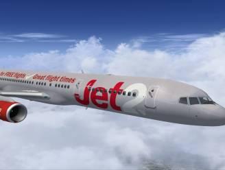 Britse prijsvechter wil 100.000 euro schadevergoeding van extreem lastige passagier