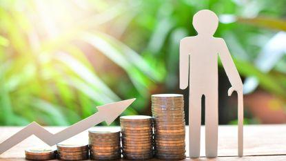 Starten met pensioensparen op uw 20 of 40 jaar: wat is financieel het verschil?