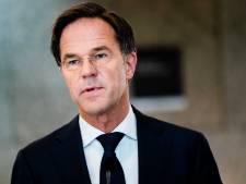 """Les Pays-Bas adoptent une """"loi corona"""" pour encadrer les restrictions"""