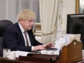 """Britse vissers niet te spreken over brexitdeal: """"Johnson heeft ons verraden"""""""