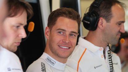"""Onze F1-watcher ziet de drukte bij McLaren en jonge fotografen die Braziliaanse legende niet herkennen: """"Confronterend"""""""