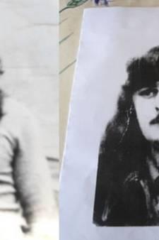 Grote zoekactie in Liessel naar sinds 1974 vermiste Hans Martens en Piet Hölskens uit Asten is afgelopen