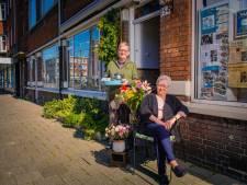 Leo en Netty zijn met hun gouden hart wereldberoemd in Den Haag: van achterstandswijk tot Catshuis