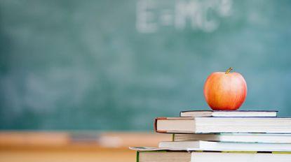 """Ongezien lerarentekort tien dagen voor start nieuw schooljaar: """"Dit richt schade aan"""""""
