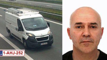 Zonen van prostituee vrijgelaten in moordonderzoek Van der Heyden