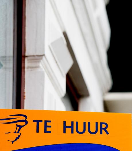 'Alleen elite kan Haags huis betalen'