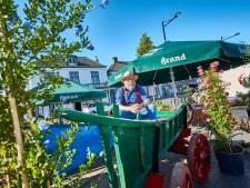 Wordt Vorden het mooiste dorp van Nederland? 'Zelfs een vuilnisbelt zou hier schitterend zijn'