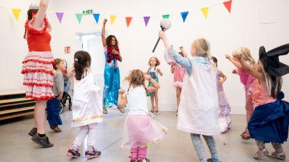 Speelplein Weyneshof in Rijmenam vermindert zomercapaciteit van 300 naar 132 kinderen