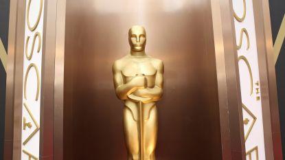 Dit zijn alle genomineerden op de shortlist van de Oscars