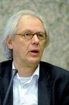 Bas Jan van Bochove informateur voor provincie Flevoland