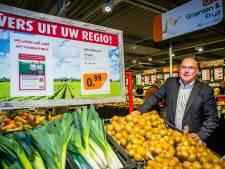 Fooddelta Zeeland verzet zich tegen extra belasting op groente en fruit