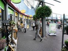 Dit is waarom buurt uitbreiding winkelcentrum Snel & Polanen niet ziet zitten