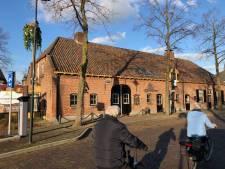 'Zonde als horecaboerderij D'n Vorstenburgh in Uden plat gaat', petitie honderden keren ondertekend
