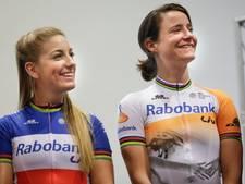 Nieuwe strategie Rabobank: verenigingen sponsoren