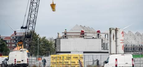 Geld voor nieuwe woningen gaat weer eens naar de Randstad: waarom niet naar het Oosten?