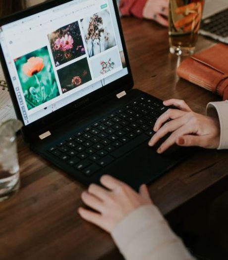 Laptop voor onder de 500 euro? Dit zijn onze keuzes