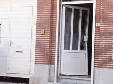 Saisie de 2 millions d'euros lors d'une enquête sur un trafic international de drogue en Flandre orientale