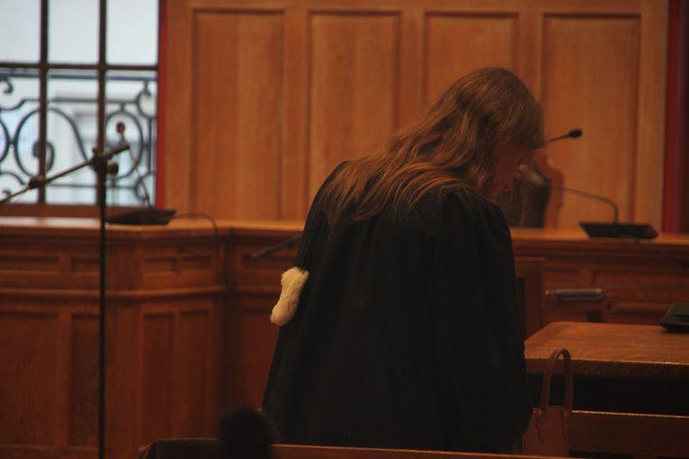 De rechter toonde nog een keer begrip.