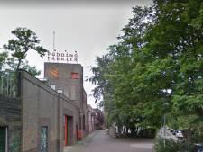 Groningen maakt statement: Kunstenaars krijgen straks loon naar werken
