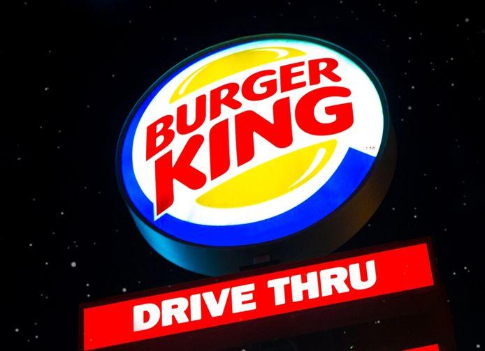 Burger King gaat binnenkort open in Beesd