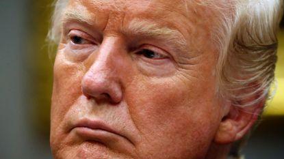 """""""Ik zou zeker luisteren"""": Trump zou compromitterende informatie over politieke tegenstanders aannemen van buitenlandse bronnen"""