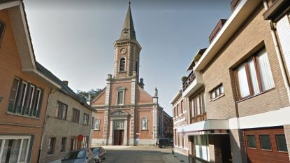 Geen toelage voor dakwerken aan kerk door zoekgeraakt subsidiedossier
