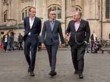 Plan voor grote professionele wietkwekerij in Breda