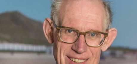 Beoogd VVD-wethouder Van Halderen (Veere) struikelt niet over betonklinkers