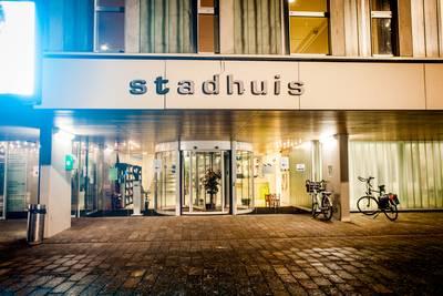 Opgestapte wethouders IJsselstein keren terug