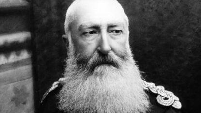 Leopold II bleek naast koning, massamoordenaar ook nog pedofiel te zijn: hoe hard hij ook onder vuur lag, hij kwam er een leven lang mee weg