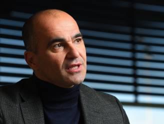 """""""EK wordt uitgesteld naar 2021"""": wat betekent mogelijk uitstel voor onderhandelingen tussen KBVB en Martínez?"""