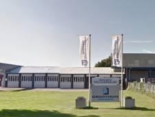 Groothuis doet stapje terug bij Timmerfabriek in Mariaparochie