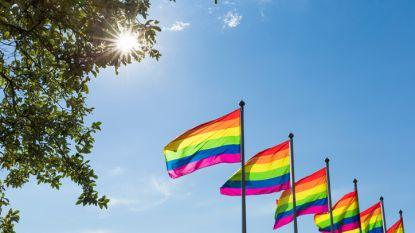 Duitsland verbiedt conversietherapie voor homoseksuele minderjarigen