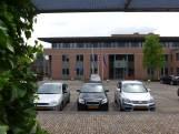 Optie: gemeentehuis als alternatief voor Gedenkplaats Haaren