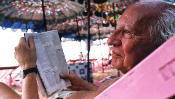 Montyn in 2006