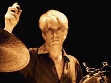 Bill Rieflin, le batteur de R.E.M. est décédé
