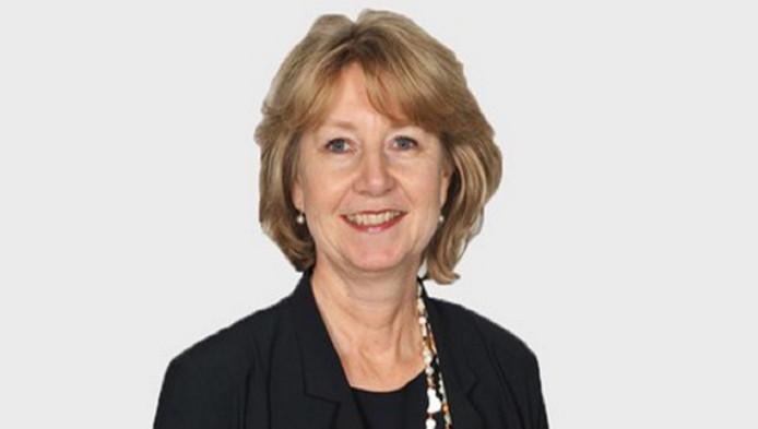 Burgemeester Bouvy wil het besluit over de bezuinigingen van Voorschoten uitstellen.